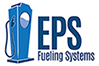 EPS Fuel Logo